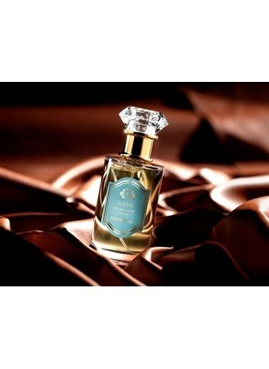 Madame Coco Repertoire Kadın Eau De Parfum 100 Ml Suiva Renkli